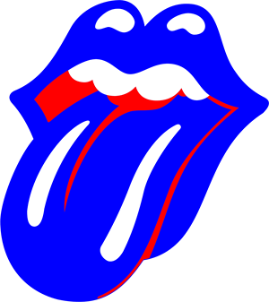 The Rolling Stones News New Album Blue Amp Lonesome