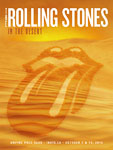 Lithograph from the official Stones Onlineshop (therollingstonesshop.com), US$ 50.-