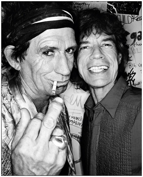 watch keith richards under the influence free