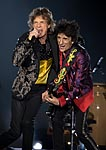 The Rolling Stones - No Filter Tour 2017 - Munich