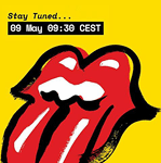 Stones app: Stay tuned!